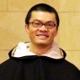 Reginald Mary Chua, OP