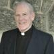 Rev. Martin R. Tripole, SJ