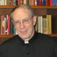 Rev. Michael E. Giesler