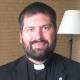 Fr. Timothy Naples