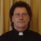 Fr. Irby C. Nichols