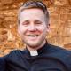 Fr. John Nepil