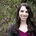 Rachel M. Daly