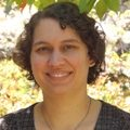 Dr. Katie Froula