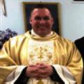 Fr. Richard D. Breton, Jr.
