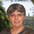 Sister Maria Pascuzzi