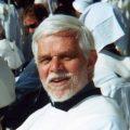 Fr. Robert Wild