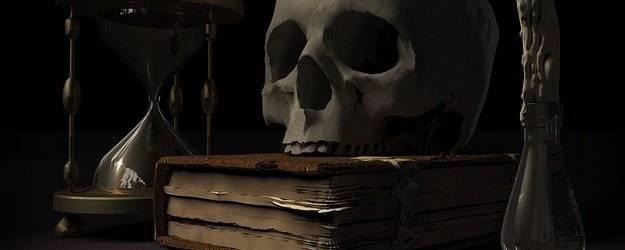 Early Theologies of Purgatory
